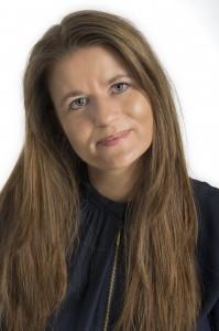 Kirsten Gregers Jørgensen. Foto: ©Tass.dk / Natassia De Lucia