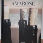 Amarone - Sværvægteren fra Valpolicella